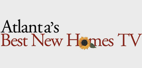 Atlanta's New Best Homes TV