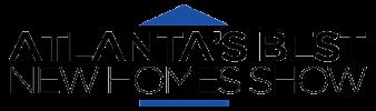 Atlanta's New Best Homes TV